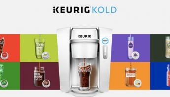 Soda-Sherpa-Keurig-Kold